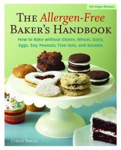Allergen Free BH