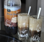 Root Beer Float 2